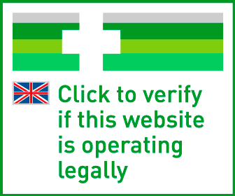 Click to Verify This Pharmacy is Operating Legally