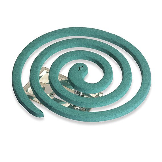 Lifesystems Mosquito Coil