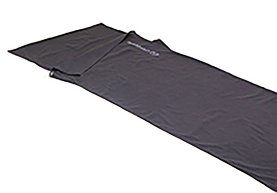 Lifeventure Cotton Sleeper