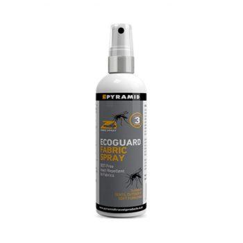 Pyramid Fabric Spray