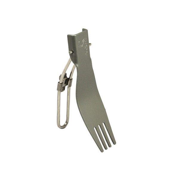 Folded Fork