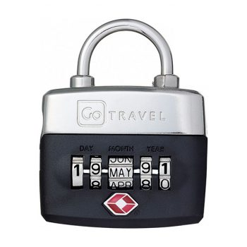 Luggage Security & Protection