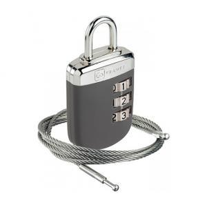 Link Lock with Link Chain
