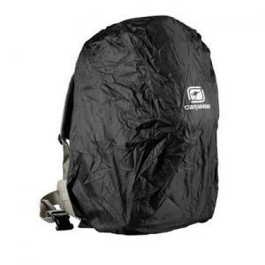 Jet Pack 65 Raincover