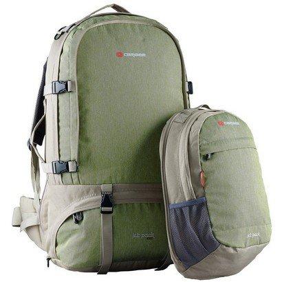 Jet Pack 75 Daypack Detached