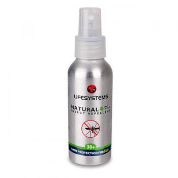 Lifesystems Natural Bottle