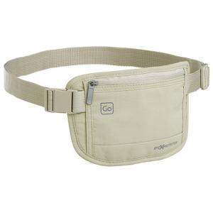 Money Belt RFID Sand Waistband