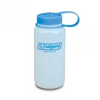 Nalgene Loop Top Bottle 1 Litre