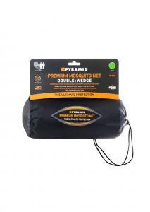 Premium Double Wedge Net in Pouch