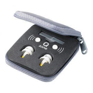 Quiet Zone Ear Plugs in Box