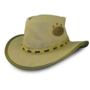 Rogue Original Canvas Hat