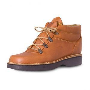 Rogue RH1 Half Boot