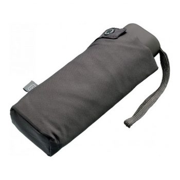 Travel Umbrella in Pouch