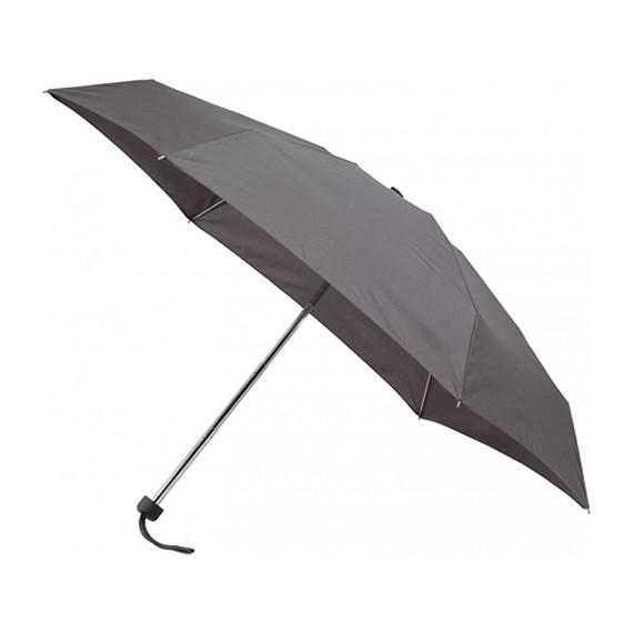 Travel Umbrella Open
