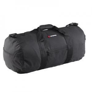 Carribbee Urban Utility Bag Black