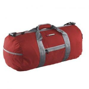 Carribbee Urban Utility Bag Red