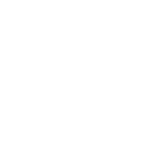 Backpacking Ready white logo