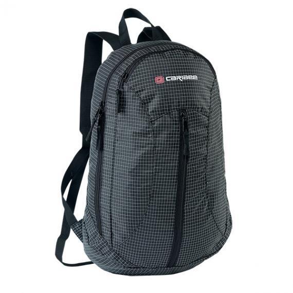 Caribee Foldaway Daypack
