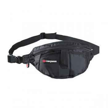 Shoulder & Waist Bags