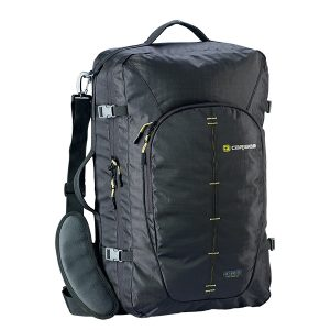 Caribee Skymaster Bag