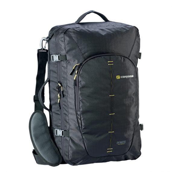 Caribee Skymaster Bag
