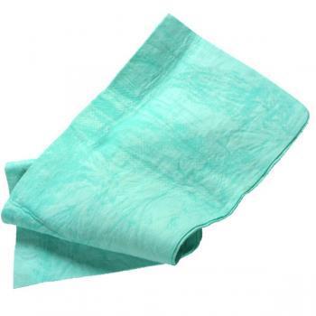 Compact Towel