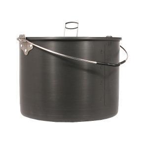 Cooking Pot 6.5 Litre