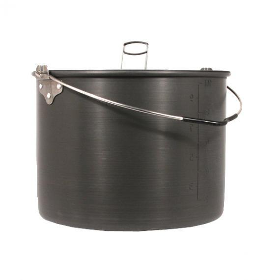 Cooking Pot 6.5 Litre
