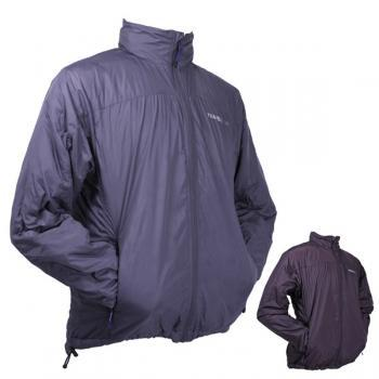 Fuego Jacket Mens Colours