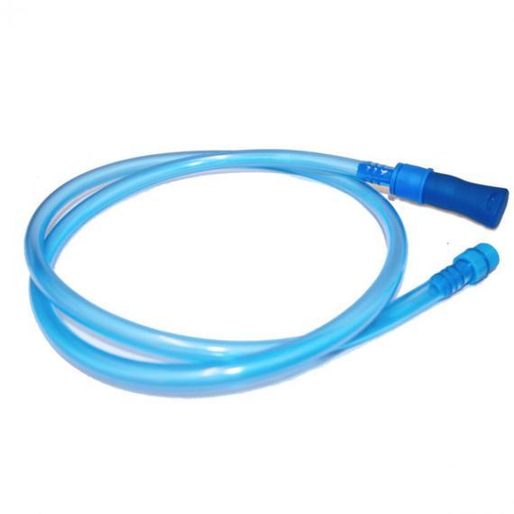 Water Chamber Hose