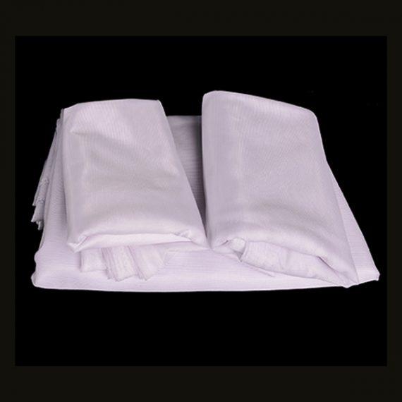 Bed Bug Sheet double folded