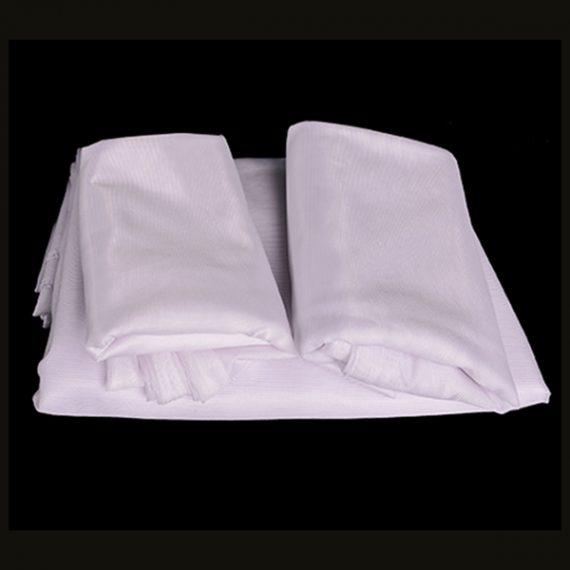 Bed Bug Sheet single folded