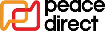 Peace Direct Logo